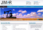 JIMAR Resources Corporation