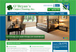 O'Bryan's Carpet Cleaning